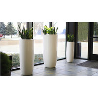 Tall Planters image