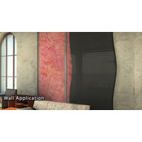 Wall Vapor Retarders & Barriers image