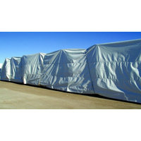 Outdoor Storage Covers image