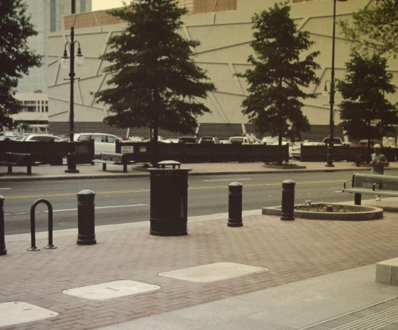 Guardiar USA LLC image | Guardiar USA LLC