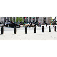 Bollards - Decorative image
