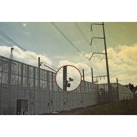 Guardiar USA LLC image | Intrusion Detection