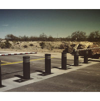 Guardiar USA LLC image | Data Centers
