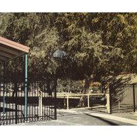 Educational Facilities image