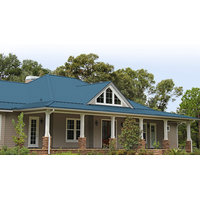 Manufacturers Of Sheet Metal Roofing