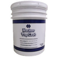 Gypsum Concrete Underlayment Top Coat image