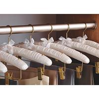 Wardrobe Tubes image
