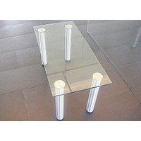 Table Fittings image