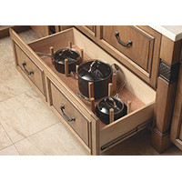 Drawer Organization inserts image