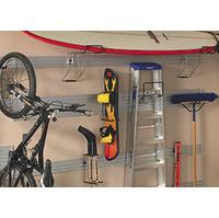 Garage Storage image