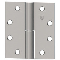 Full Mortise Hinge image