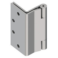 Swing Clear Hinge image
