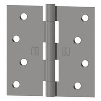 Residential Hinges - Full Mortise image