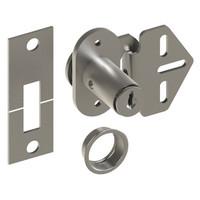 Bi-Fold Components image