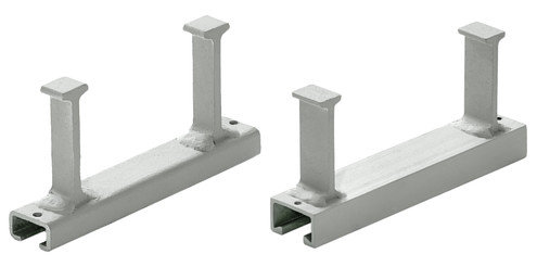 Halfen Usa Inc Anchors And Supports