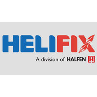HALFEN USA Inc. image | HELIFIX