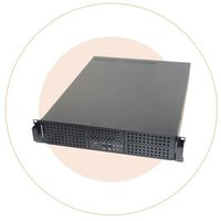 Central Video Management Servers Seneca Storage Solutions Products  image