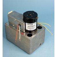 hartell pumps condensate pumpsHartell Condensate Pump Wiring Diagram #1