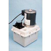 LTP-LTS Series Pumps image