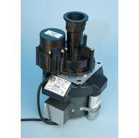 LTA Series Pumps image