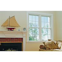 Replacement & New Construction Windows image