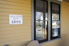 Vinyl windows harvey vinyl windows for Harvey windows