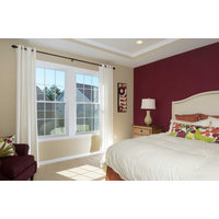 Harvey Building Products image | Replacement & New Construction Windows