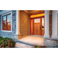 Therma-Tru Entry Doors image