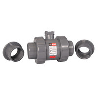 Actuator Ready Valves image