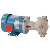 C Series Centrifugal Pumps image