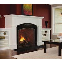 Heatilator® image | Gas Fireplaces - Traditional