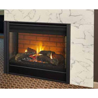 Heatilator® image | Gas Fireplaces - Traditional