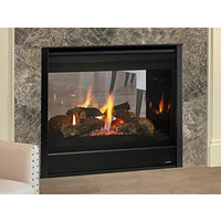 Heatilator 174 Fireplaces Inserts Mantels Surrounds