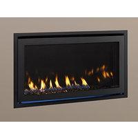 Heatilator Fireplaces Inserts Mantels Surrounds Accessories