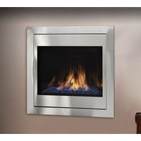Gas Fireplaces - Modern image