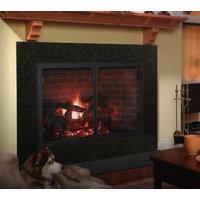 Heatilator® image | Wood Fireplaces - Traditional