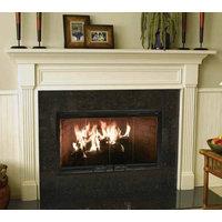 Heatilator® image | Wood Fireplaces - Traditional
