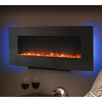 Heatilator® image | Electric Fireplaces - Modern