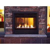 Heatilator® image | Gas Outdoor Fireplaces - Modern