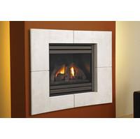 Heatilator® image   Cast Mantels & Surrounds