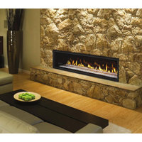 Heatilator® image | Gas Fireplaces - Modern