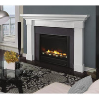 Heatilator® image | Gas Fireplaces - Modern