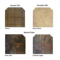 Hearth Pads image