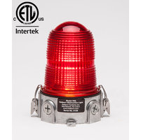 Heliport Obstruction Light image