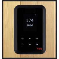 Commercial Sauna Controls image