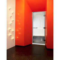 Excellent Modular Acrylic Steam Rooms image
