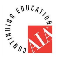 Continue Education Credits image