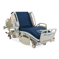 ES Medical Surgical Bed image