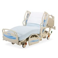 Advanta™ 2 Med Surg Bed image