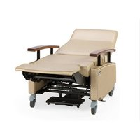 Art of Care® Lay Flat Recliner image